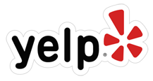 Home Inspection Experts' Yelp Site