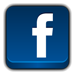 Facebook Icon for Home Inspection Expert LLC